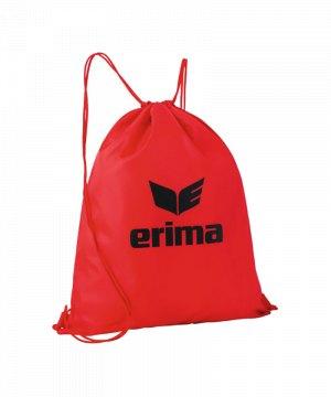 erima-turnbeutel-beutel-tasche-club-5-rot-schwarz-723351.jpg