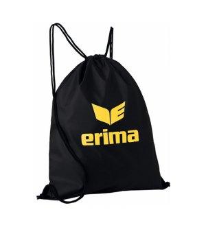 erima-turnbeutel-beutel-tasche-club-5-schwarz-gelb-723353.jpg
