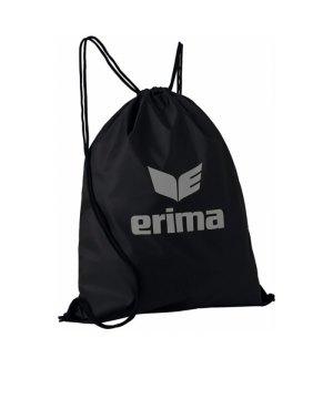 erima-turnbeutel-beutel-tasche-club-5-schwarz-grau-723354.jpg