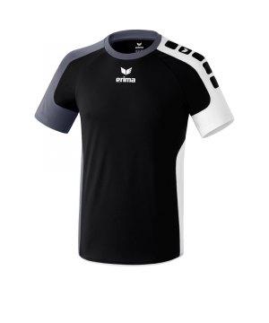 erima-valencia-trikot-kurzarm-schwarz-grau-trikot-shortsleeve-kurz-teamausstattung-teamsport-fussball-handball-volleyball-613608.jpg