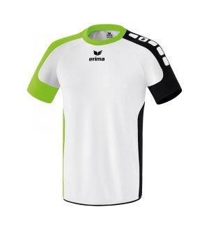 erima-valencia-trikot-kurzarm-weiss-gruen-trikot-shortsleeve-kurz-teamausstattung-teamsport-fussball-handball-volleyball-613611.jpg