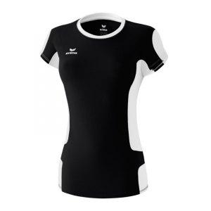 erima-vigo-t-shirt-kurzarmshirt-damenshirt-funktionsshirt-teamsport-frauen-damen-schwarz-weiss-613531.jpg