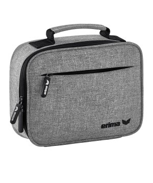 erima-washbag-kulturbeutel-grau-style-teamwear-equipment-7231906.png