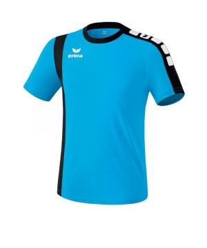 erima-zamora-trikot-kurzarm-maenner-herren-man-trainingskleidung-training-hellblau-schwarz-613522.jpg
