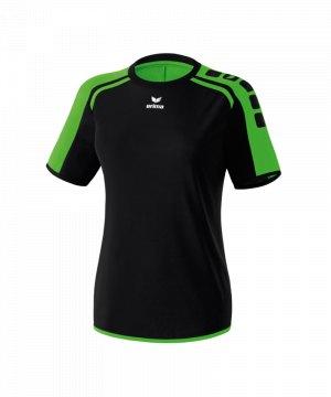erima-zenari-2-0-trikot-kurzarmtrikot-jersey-teamwear-vereine-frauen-damen-women-wmns-schwarz-gruen-613540.jpg