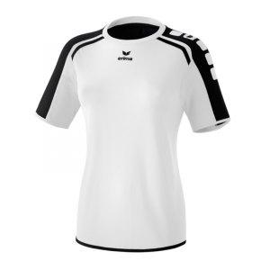 erima-zenari-2-0-trikot-kurzarmtrikot-jersey-teamwear-vereine-frauen-damen-women-wmns-weiss-schwarz-613539.jpg