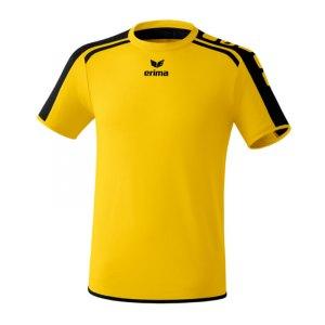 erima-zenari-2-0-trikot-kurzarmtrikot-jersey-teamwear-vereine-men-herren-maenner-gelb-schwarz-613512.jpg