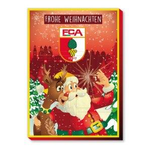 fc-augsburg-adventskalender-fca-kalender-mit-schokoladenfuellung-fanshop-fanartikel-weihnachtszeit-fca122001001-2.jpg
