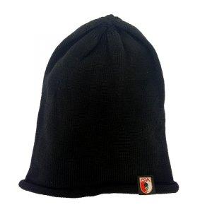 fc-augsburg-beanie-wintermuetze-kappe-bundesliga-fca-fanartikel-logo-schwarz-fca14000216.jpg