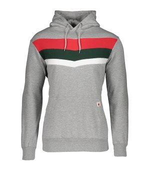 fc-augsburg-classic-hoody-kapuzensweatshirt-grau-augsburg-pullover-hoody-fanliebe-bekleidung-fca18201.jpg