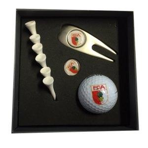 fc-augsburg-combo-box-mit-pitchgabel-aida-golfball-gabel-fcagolf3.jpg