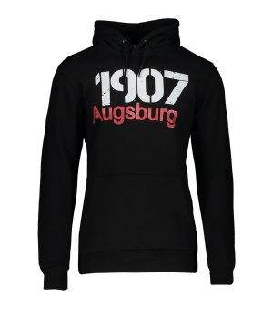 fc-augsburg-fan-hoody-kapuzensweatshirt-schwarz-augsburg-pullover-hoody-fanliebe-bekleidung-fca18203.jpg
