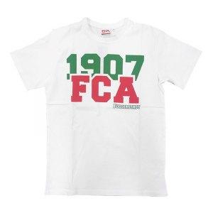 fc-augsburg-fanshirt-fanartikel-1907-fca-2015-2016-weiss-gruen-rot-fca15101.jpg