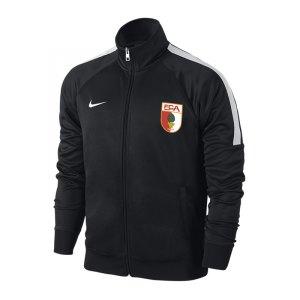 fc-augsburg-freizeitjacke-jacke-trainingsjacke-kinder-bundesliga-europa-league-2014-2015-f010-schwarz-fca658940.jpg
