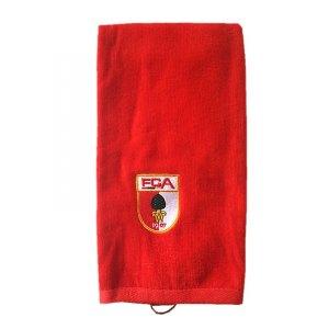 fc-augsburg-golftuch-65-40-cm-baumwollvelours-golf-tuch-bundesliga-fcagolf1.jpg