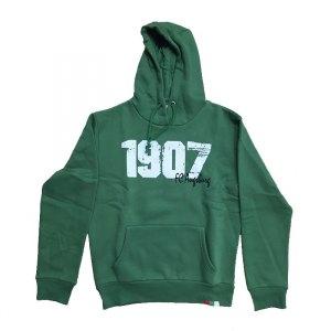 fc-augsburg-hoody-kapuzensweatshirt-lifestyle-1907-brustflock-stick-fanshop-fanartikel-gruen-fca15660.jpg