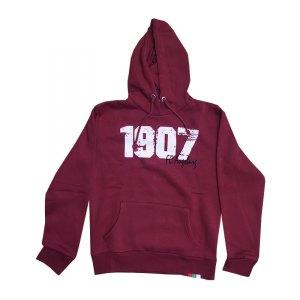 fc-augsburg-hoody-kapuzensweatshirt-lifestyle-1907-brustflock-stick-fanshop-fanartikel-rot-fca15662.jpg
