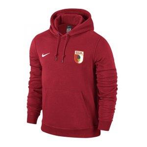 fc-augsburg-kapuzensweatshirt-hoodie-bundesliga-europa-league-2014-2015-f657-rot-fca658498.jpg