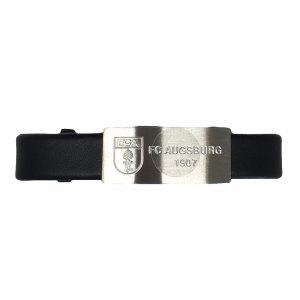 fc-augsburg-lederarmband-edehlstahlplatte-logo-handgelenk-fanartikel-fca9-14211.jpg