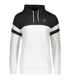 fc-augsburg-lifestyle-hoody-kapuzensweat-weiss-augsburg-pullover-hoody-fanliebe-bekleidung-fca18206.jpg