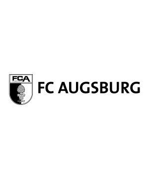fc-augsburg-logo-auto-aufkleber-scheibe-5-6x30-cm-fanartikel-sticker-fca18-230.jpg