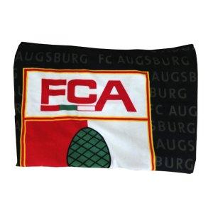 fc-augsburg-microfleece-decke-mit-stick-logo-schriftzug-schwarz-sgl-arena-bundesliga-picknick-fca1051910.jpg