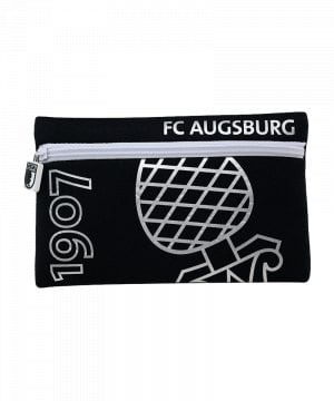 fc-augsburg-neoprene-case-schwarz-grau-fanausruestung-tasche-fca17-128.jpg