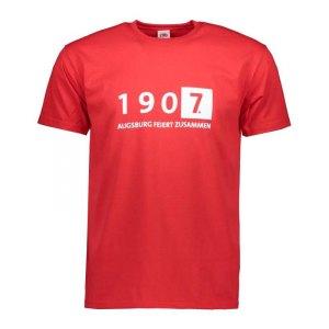 fc-augsburg-t-shirt-augsburg-feiert-zusammen-rot-fanshirt-fca-klassenerhalt-erste-bundesliga-kurzarm-fanshop-oberbekleidung-10201.jpg