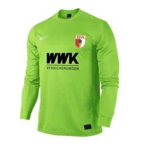 fc-augsburg-torwarttrikot-goalkeeper-jersey-bundesliga-hitz-35-europa-league-2015-2016-f350-gruen-fca448212.jpg