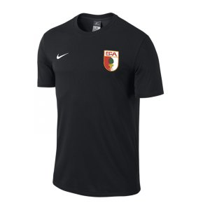 fc-augsburg-trainingsshirt-t-shirt-kinder-europa-league-2015-2016-f010-schwarz-fca658494.jpg