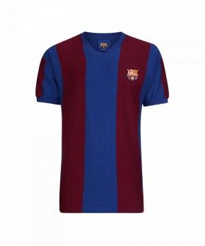 fc-barcelona-trikot-1979-ecwc-finale-rot-blau-retrotrikot-fanshop-replica-fanartikel-barca79hecwcss.jpg