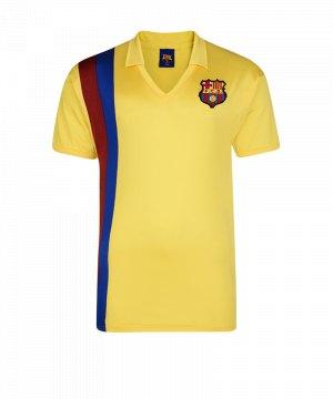 fc-barcelona-trikot-1982-away-gelb-retrotrikot-fanshop-replica-fanartikel-barca82anyss.jpg