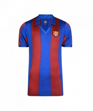 fc-barcelona-trikot-1982-blau-rot-retrotrikot-fanshop-replica-fanartikel-barca82hnyss.jpg