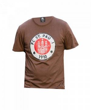 fc-st--pauli-logo-paint-t-shirt-braun-replicas-fanshop-fanartikel-shortsleeve-sp011605.jpg