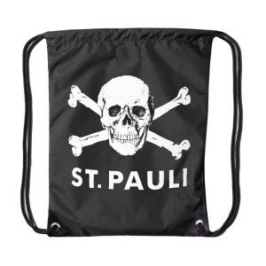 fc-st--pauli-turnbeutel-totenkopf-schwarz-fanartikel-sportbeutel-sporttsche-freizeittasche-sp091602.jpg