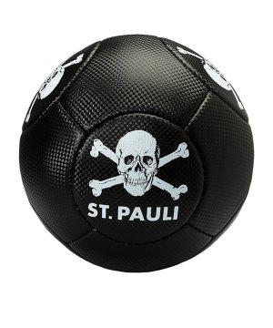fc-st-pauli-fussball-totenkopf-schwarz-sp101800-equipment-fussbaelle.jpg