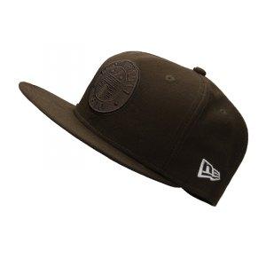 fc-st-pauli-kappe-schildmuetze-fancap-logo-emblem-59fifty-braun-sp251600.jpg