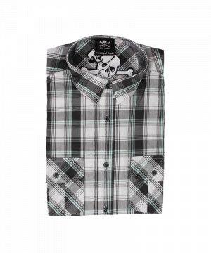 fc-st-pauli-kurzarmhemd-totenkopf-karo-fanshop-fanartikel-replica-karohemd-freizeithemd-hemd.jpg