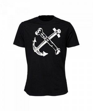 fc-st-pauli-tk-anker-t-shirt-schwarz-replicas-fanshop-fanartikel-shortsleeve-sp01170.jpg
