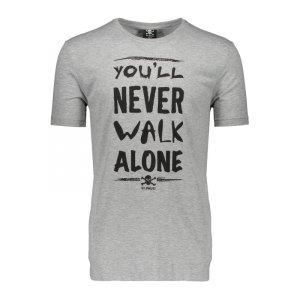 fc-st-pauli-you-ll-never-t-shirt-grau-schwarz-replicas-fanshop-fanartikel-shortsleeve-sp011608.jpg