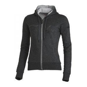 fila-kapuzensweatshirt-alessia-sweatshirt-kapuze-lifestyle-frauen-damen-woman-wmns-grau-fh25-680186.jpg