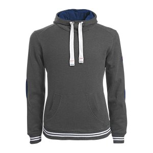 fila-kapuzensweatshirt-hoody-hoodie-pullover-fh26-grau-blau-680124.jpg
