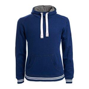 fila-kapuzensweatshirt-hoody-hoodie-pullover-fz94-blau-rot-680124.jpg
