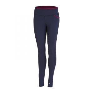 fila-leggings-barletta-training-hose-lang-frauen-damen-woman-wmns-blau-lila-f788-680248.jpg