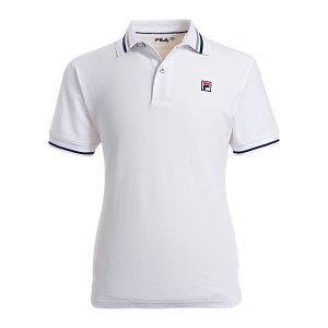 fila-poloshirt-t-shirt-top-f001-weiss-680125.jpg