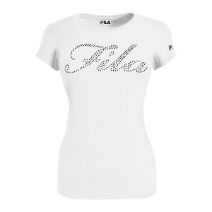 fila-t-shirt-round-neck-shirt-top-wmns-frauen-f001-weiss-680348.jpg