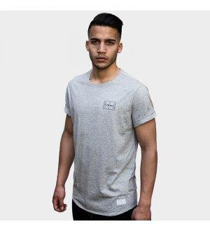 fream-basicline-t-shirt-crew-2-grau-kurzarm-lifestyle-streetwear-berlin-brand-fashion-label-men-herren-42602.jpg