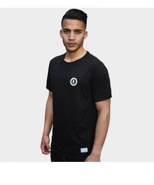 fream-meshline-t-shirt-crew-5-schwarz-kurzarm-lifestyle-streetwear-berlin-brand-fashion-label-men-herren-42605.jpg