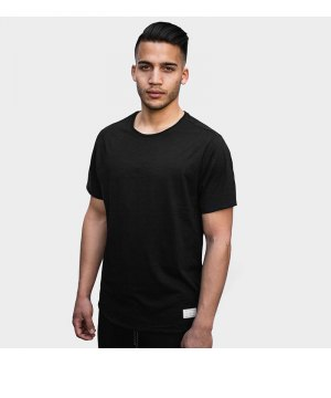 fream-meshline-t-shirt-crew-6-schwarz-kurzarm-lifestyle-streetwear-berlin-brand-fashion-label-men-herren-42606.jpg