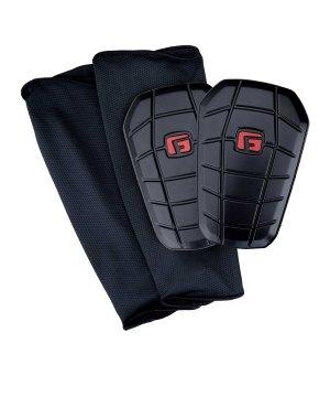 g-form-pro-s-blade-schienbeinschoner-schwarz-rot-equipment-schienbeinschoner-sp0802023.jpg